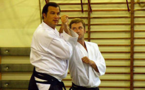 steven-seagal-teaching