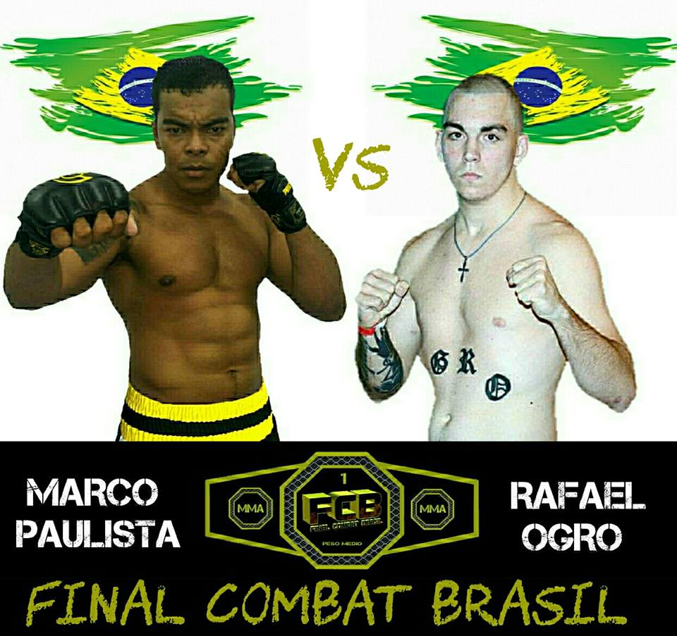 final-combat-brasil