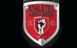 Associação de atletas fundada por Georges St. Pierre, Caín Velásquez…