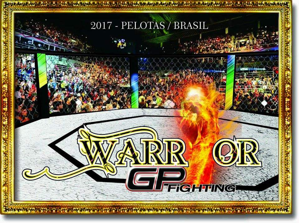 warrior-gp-fighting