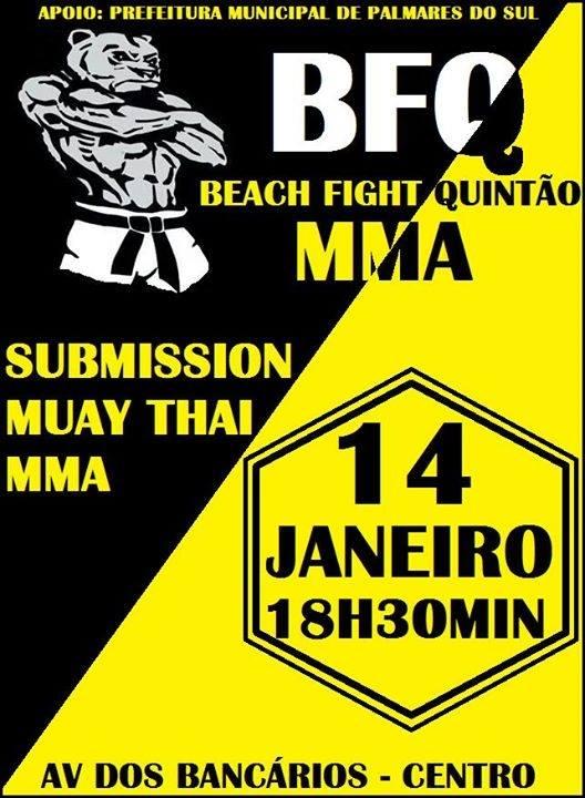 beach-fight-quintao-mma