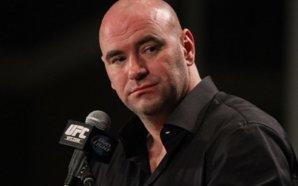 Dana White revela que AKA poderia ter evitado queda da…