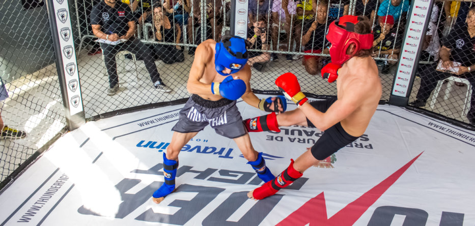 fight-club-sporting-mma-1