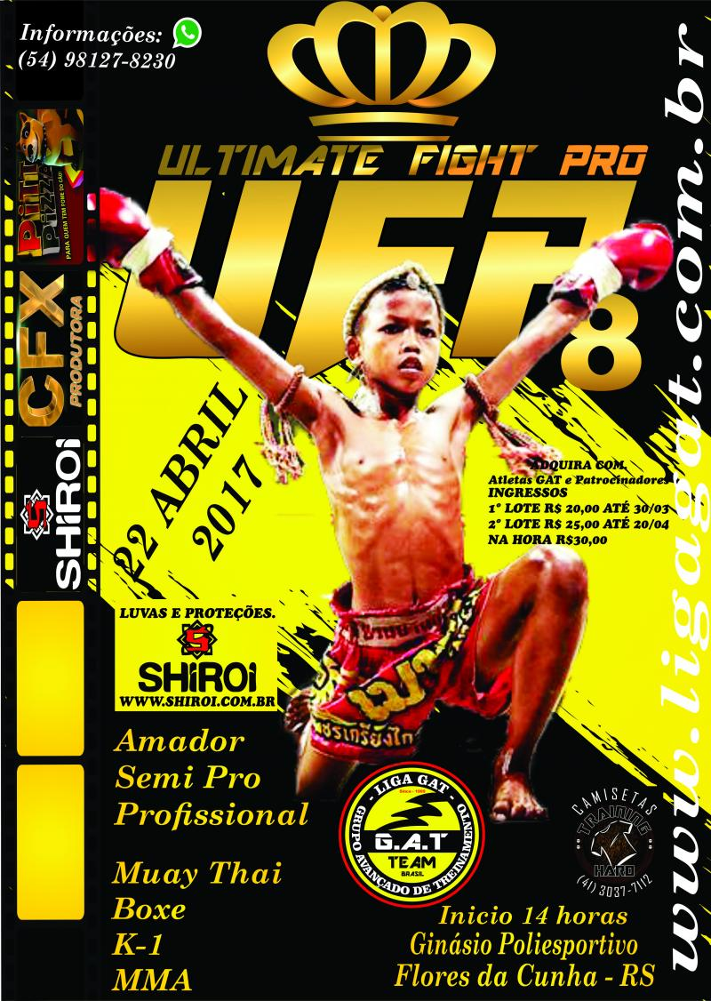 ultimate-fight-pro-8