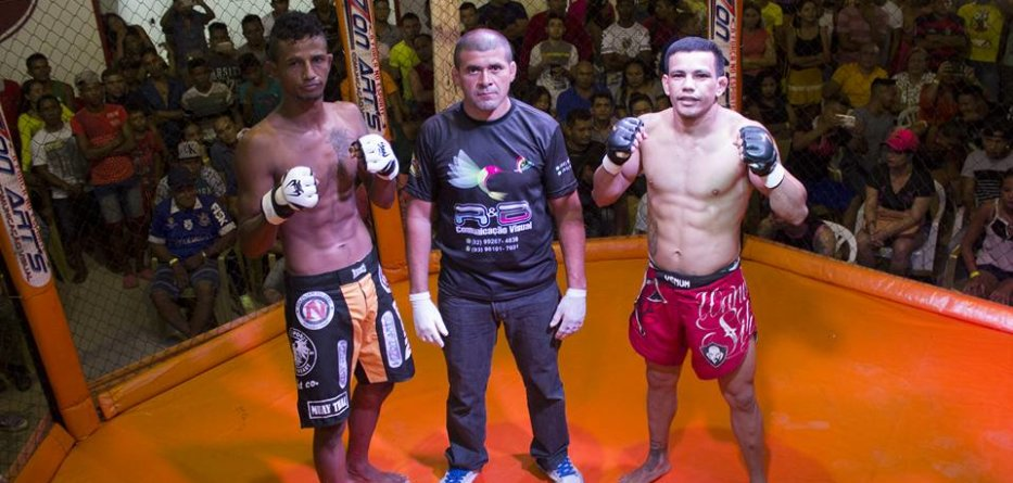 arenal-fight-championship-4