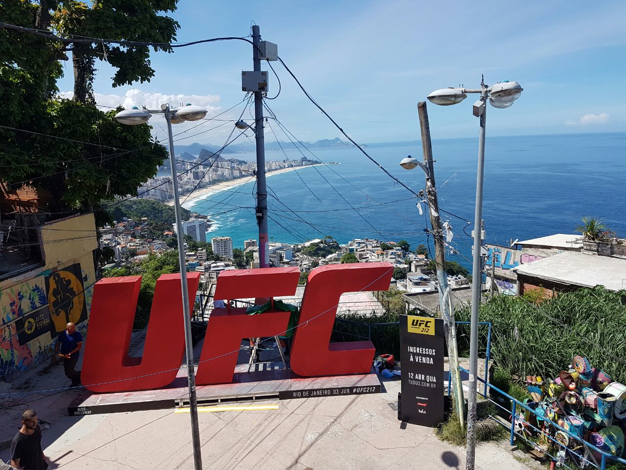 morro-do-vidigal-ufc-letra