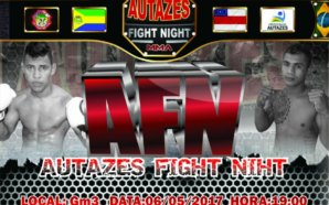 autazes-fight-night
