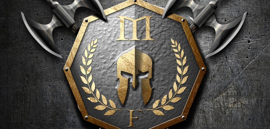 maximus-fighter-1