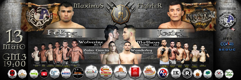 maximus-fighter