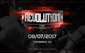 revolution-fight