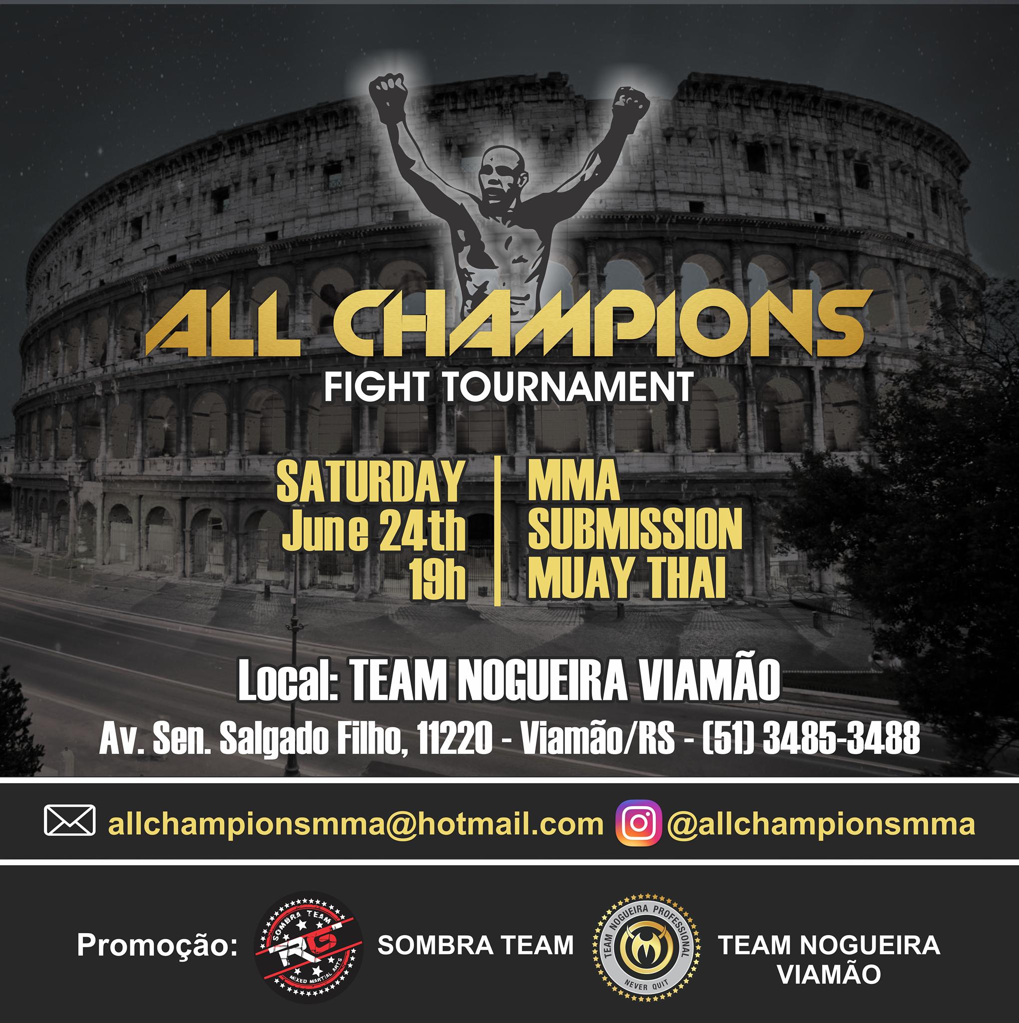 all-champions