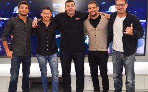 FOX Sports alcança a liderança na TV paga com transmissão…