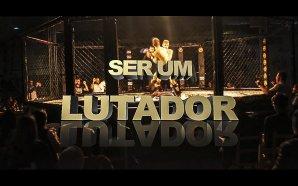 documentario-ser-um-lutador