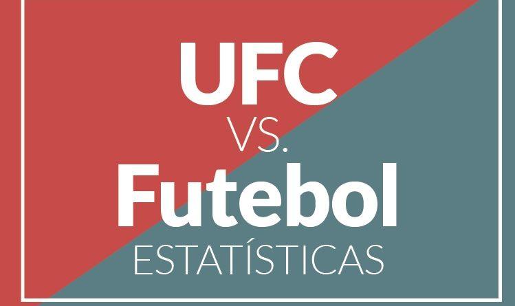 ufc-x-futebol-infografico