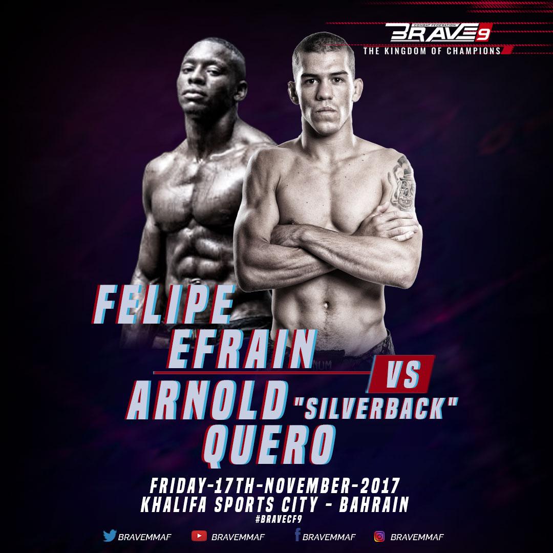 felipe-efrain-bra-vs-arnold-silverback-quero-fra