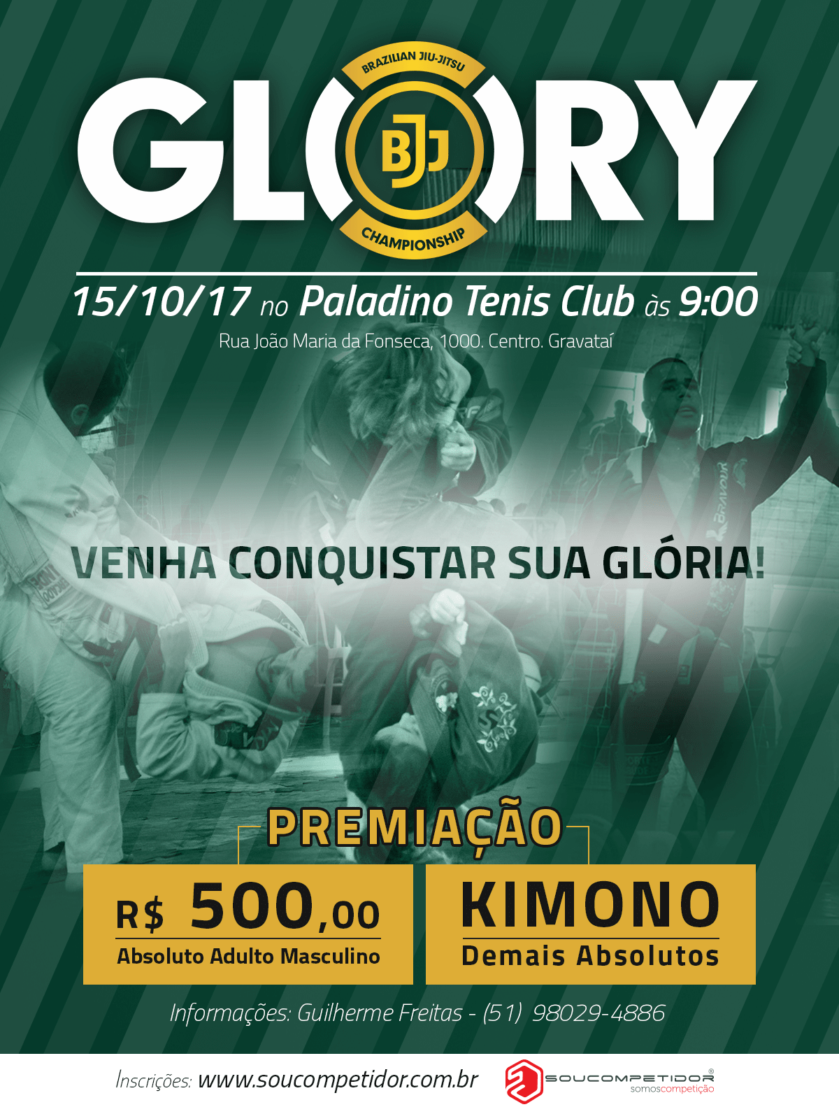 glory-bjj-3