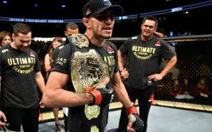 UFC 216: Ferguson vs Lee – Resumo, resultados e bônus