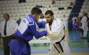 judo-copa-samel-com