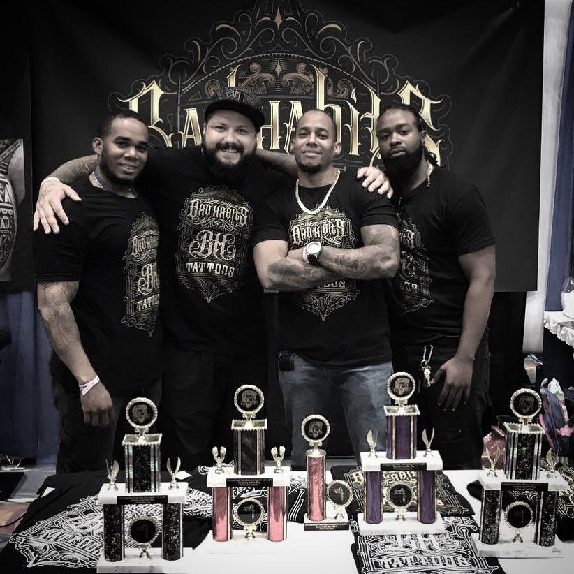 juliano-tatuador-premio