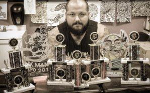juliano-torres-tatuador-gaucho