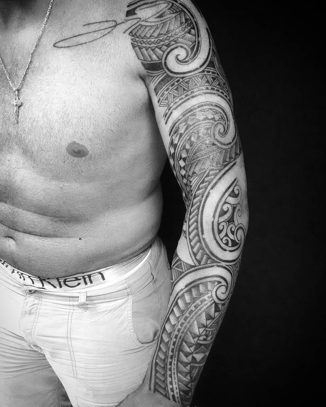 tatuagem-antonio-pezao