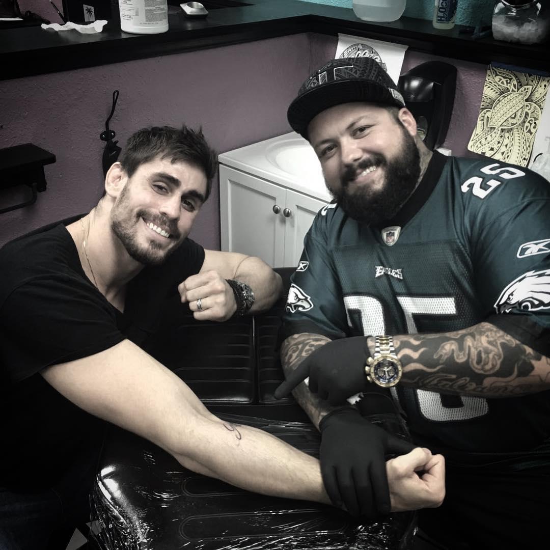 tatuagem-cara-de-sapato