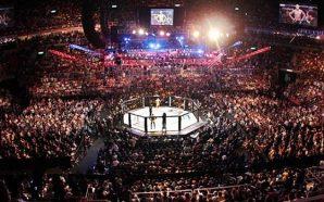 Brasil deverá ter três edições do UFC em 2018