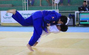 judo-amazonense-foto-1-by-emanuel-mendes-siqueira