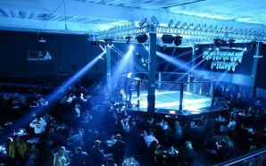 katana-fight-1