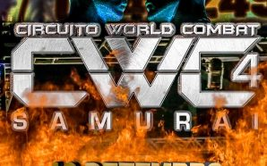 circuito-world-combat-4