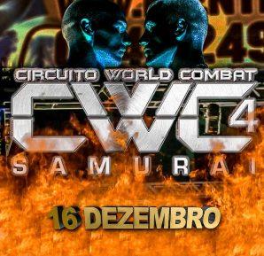 circuito-world-combat-4