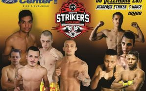 copa-strikers-house-81