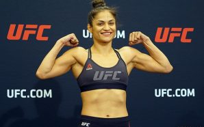 Cynthia Calvillo é flagrada no exame antidoping por metabólito de…