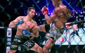 Bellator 192: Lima vs MacDonald – Resumo e resultados