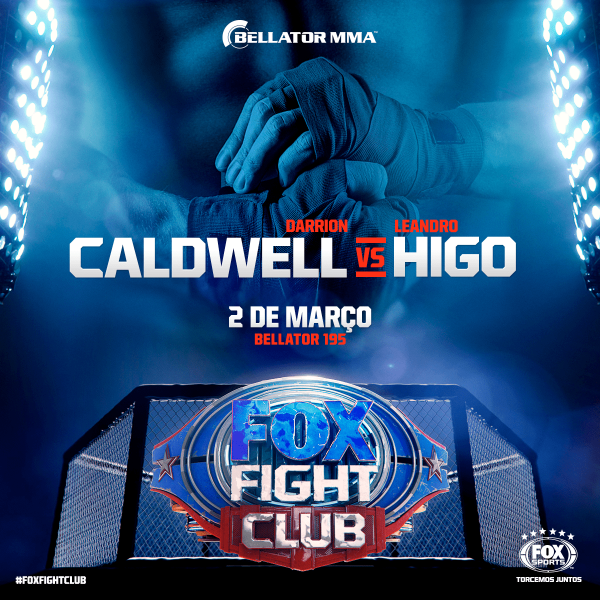 bellator-195-higo-vs-darrion-caldwell-min