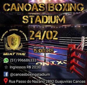 canoas-boxing-stadium