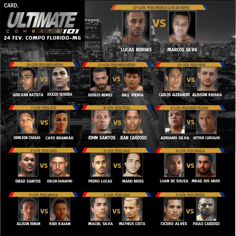 card-ultimate-combate-101