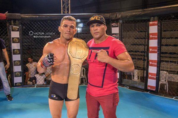 grand-fighting-championship
