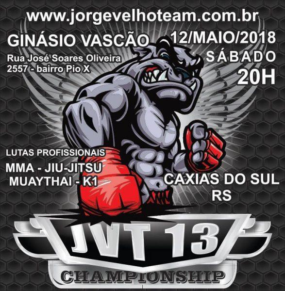 jvt-championship-13