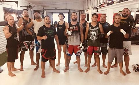 minu-fight-team-thiago-minu-meller