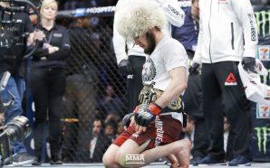 UFC 223: Nurmagomedov confirma favoritismo e azarões nas cotas do…