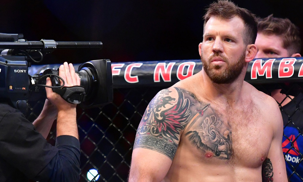 ryan-bader-ufc-fight-night-1001