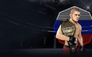 UFC investe no mercado de games e promove prévias das…