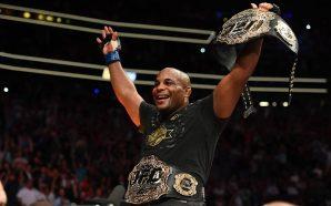As consequências do UFC 229