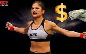 ufc odds apostas Eye vs Calvillo