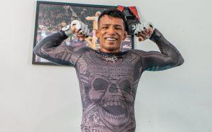 Nilton Gavião prestes a estrear no ACA; organização russa é…